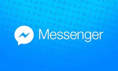 Messenger z usuwaniem wiadomości w Polsce!
