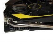 MSI GeForce GTX760 Hawk