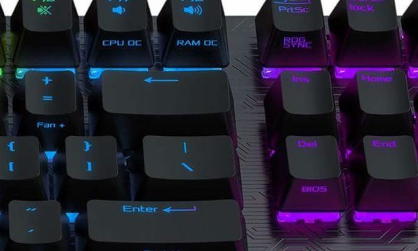 ROG-Claymore-2