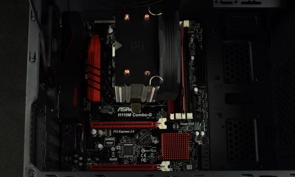 Komputer-3000zl-pic14
