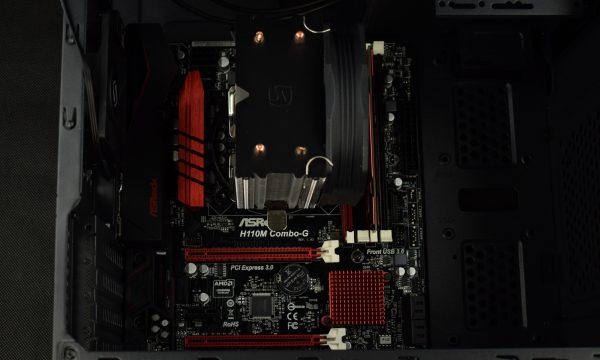 Komputer-3000zl-pic15