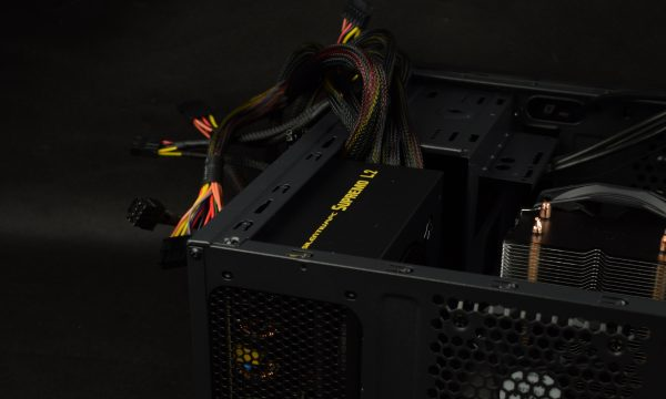Komputer-3000zl-pic17