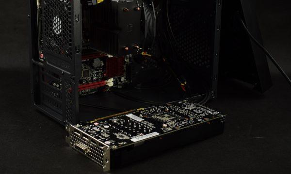 Komputer-3000zl-pic19