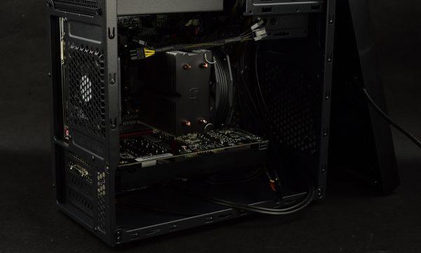 Komputer-3000zl-pic20