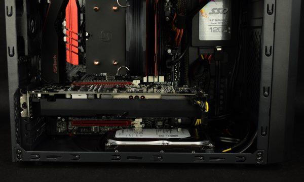 Komputer-3000zl-pic23
