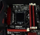 Komputer-3000zl-pic3