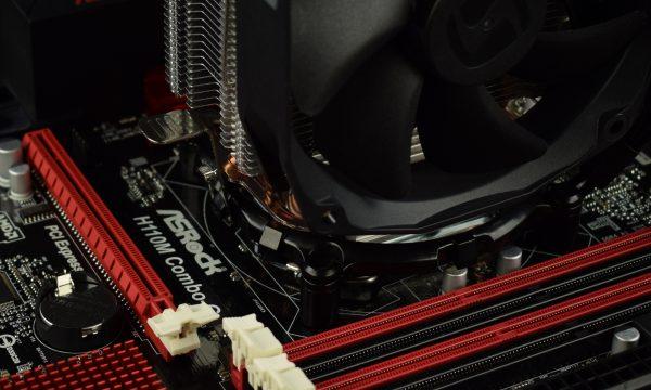 Komputer-3000zl-pic9-2