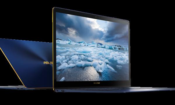 ASUS-ZenBook-3-Deluxe-UX490-Intel-7th-gen-core-i7-CPU-1TB-SSD