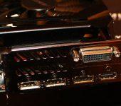 GTX 1080 AORUS