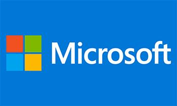 Microsoft oficjalnie właścicielem GitHub