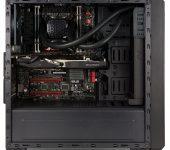 SilentiumPC Regnum RG2 Pure Black