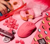 Mionix Castor Frosting Lifestyle