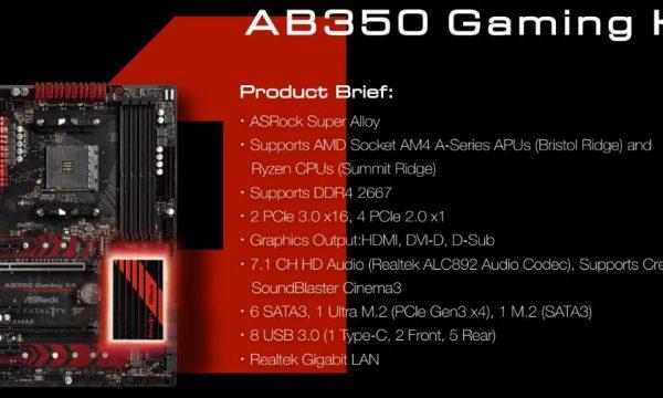 guru3d-asrock-b350-12