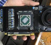 AMD-Radeon-RX-570-GPU