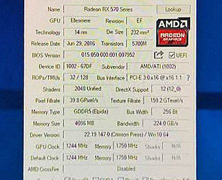 AMD-Radeon-RX-570-GPUZ-Specifications-1