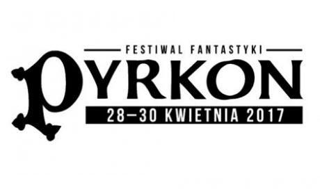 Wystartował Pyrkon 2017 – raj dla fanów fantastyki
