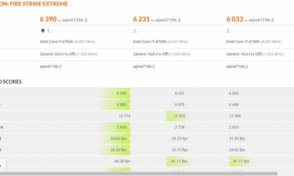 AMD-Radeon-RX-580-3DMark_1-1140x532