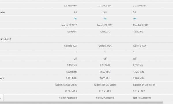 AMD-Radeon-RX-580-3DMark_2-1140x532