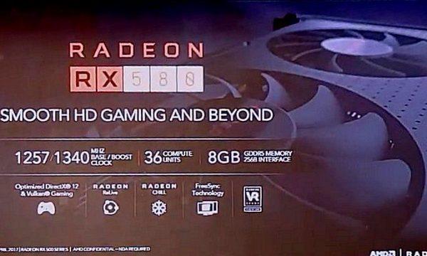 AMD-Radeon-RX-580-specs