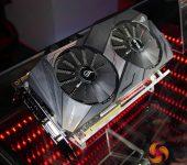 ASUS-ROG-Poseidon-GTX-1080-Ti-Graphics-Card-Hybrid-Cooling_3-1140x855
