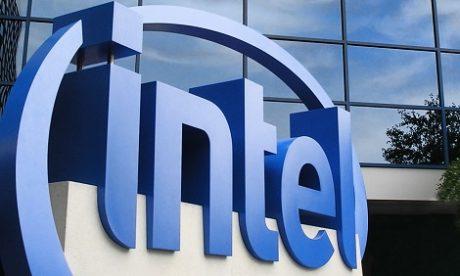 Intel wejdzie na rynek kart graficznych w 2020 roku