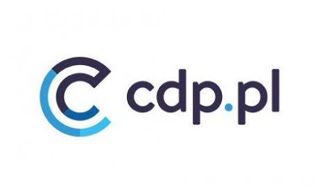 [AKTUALIZACJA] CDP.PL przeprasza za maila, wyjaśnia, iż wirtualna półka nie zniknie