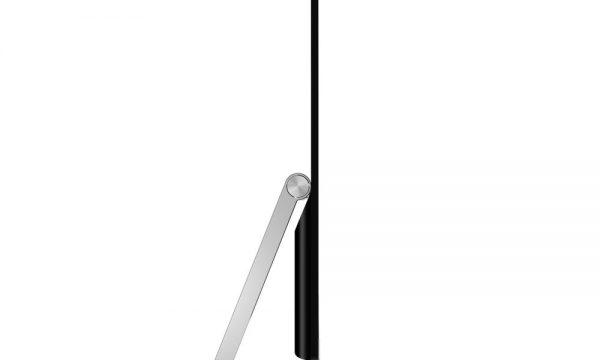 aoc-porsche-design-1