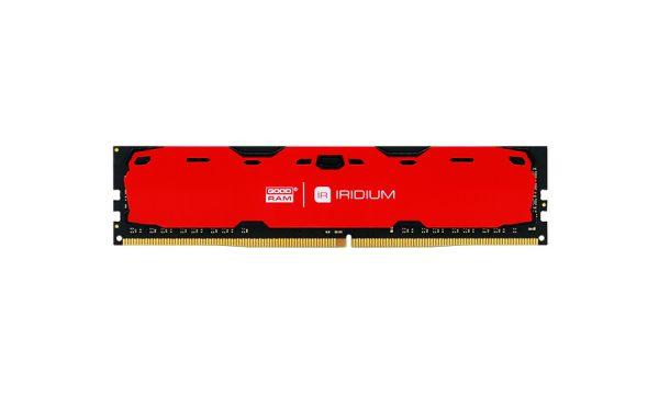 dram-iridium-01-front-red