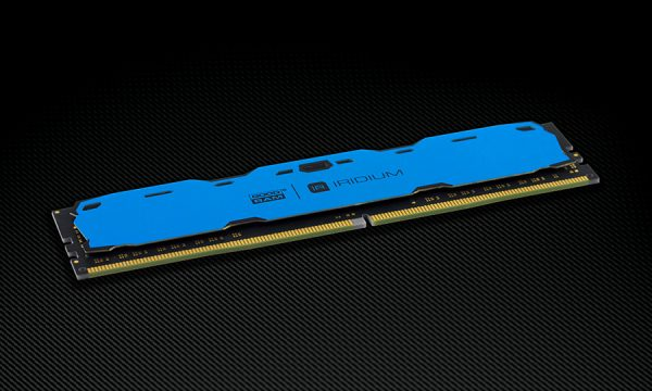dram-iridium-04-pesp-blue