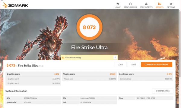 firestrike-ultra-titan-xp