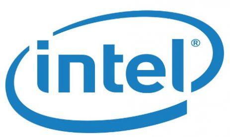 Nowe Xeony od Intela!