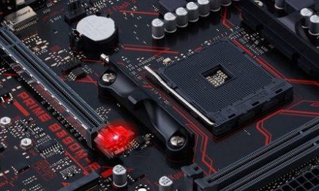 AMD: Wydajność Ryzen 5 2600 oraz darmowe procesory na zmianę BIOS-u