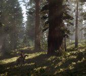 red_dead_redemption_2_first_screenshots_2