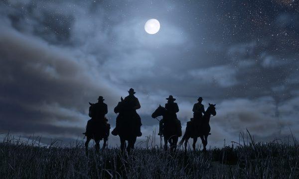 red_dead_redemption_2_first_screenshots_7