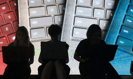 Nowy Surface Pro – król urządzeń hybrydowych?