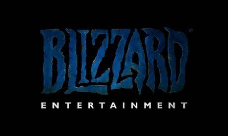 Blizzard proponuje wam wyróżnienie się z tłumu… Kto w to wchodzi ???