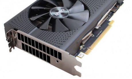 Sapphire Radeon RX 470 dla górników – antidotum na rynkowe problemy?