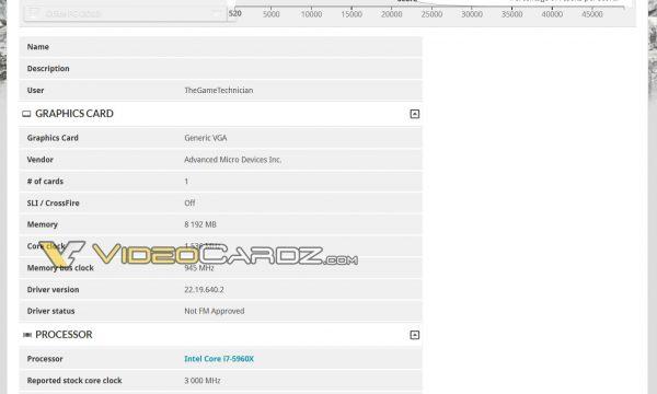 Radeon-RX-Vega-3DMark-3