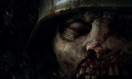 CoD: WWII Nazi Zombies – oficjalny trailer w sieci
