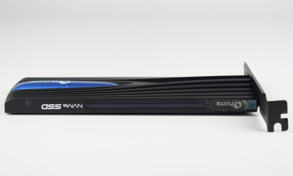 Plextor-M8Se-512GB-pic10