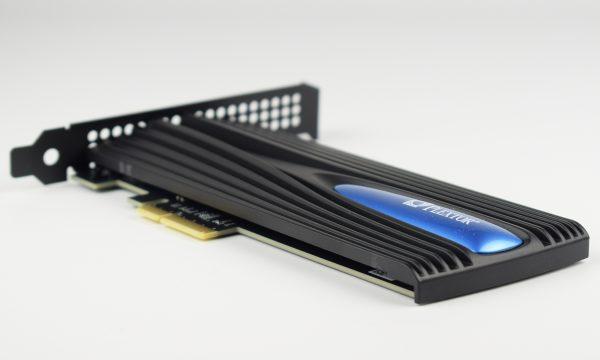 Plextor-M8Se-512GB-pic12