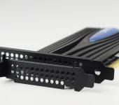 Plextor-M8Se-512GB-pic14