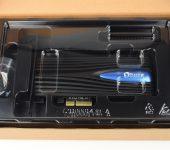 Plextor-M8Se-512GB-pic4