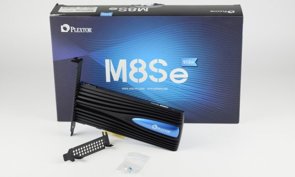 Plextor-M8Se-512GB-pic6