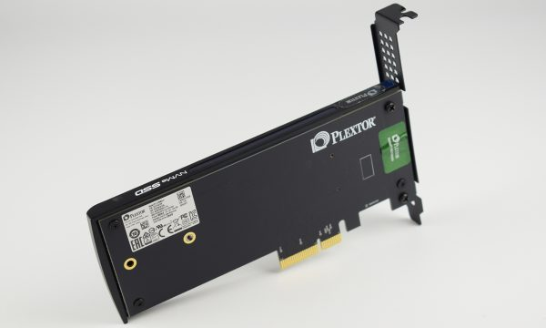 Plextor-M8Se-512GB-pic9