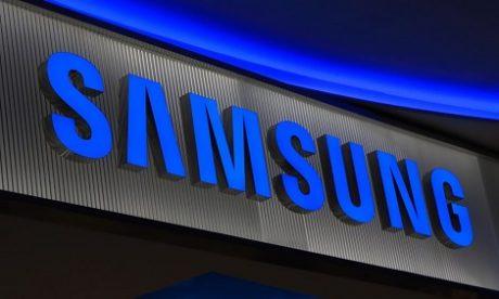 Samsung patentuje rozsuwany wyświetlacz