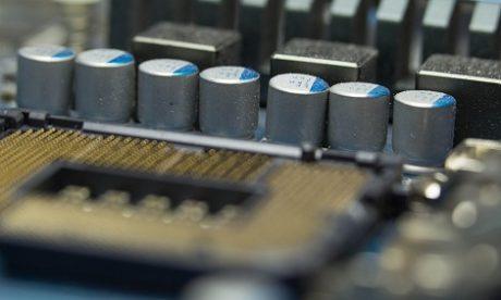 22-rdzeniowe procesory na LGA2066 i 8-rdzeniowe na LGA1151