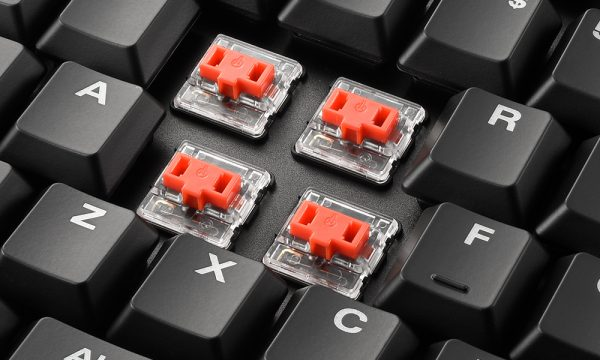 Pure_Writer_TKL_red_switches