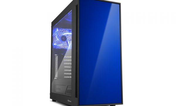 AM5_Window_Blue_01
