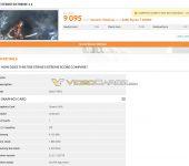 GTX-1070-Ti-3DMark-Fire-Strike-Extreme2